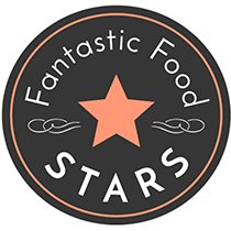 foodstars-large
